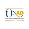 U Nacional AD